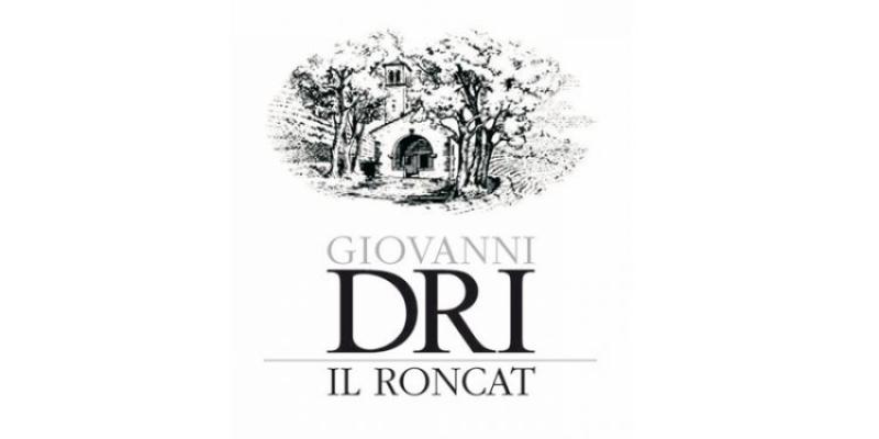 il_rocat