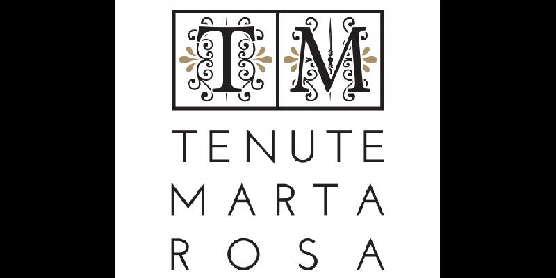 TENUTE MARTAROSA