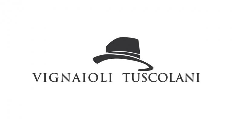 Logo Vignaioli tuscolani