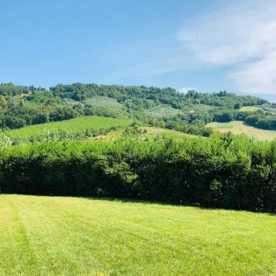 RABOTTINI: 360° d'Abruzzo