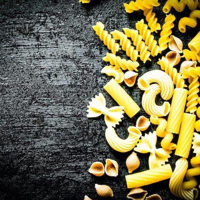 Furosina e Flavour: marker affidabili per definire la Qualità della pasta secca.