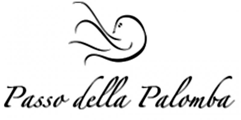 Logo Passo della Palomba